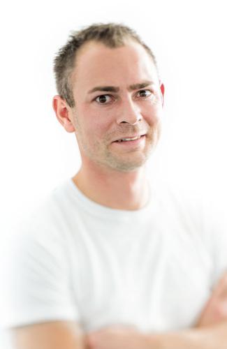 Jörg Suelzle