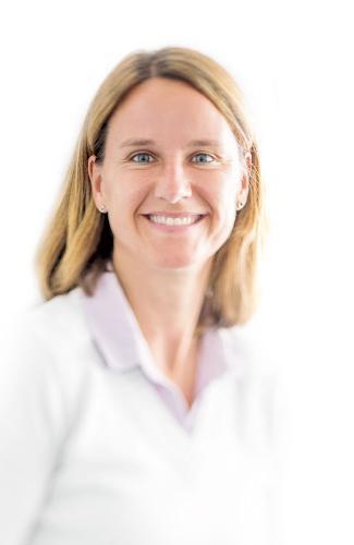 Sandra Thomma