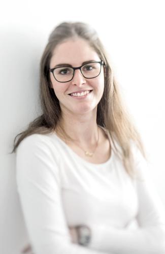 Elena Kaltenbach