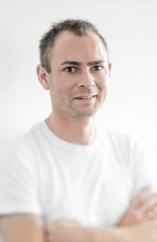 Jörg Sülzle