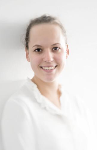 Lena Wittner