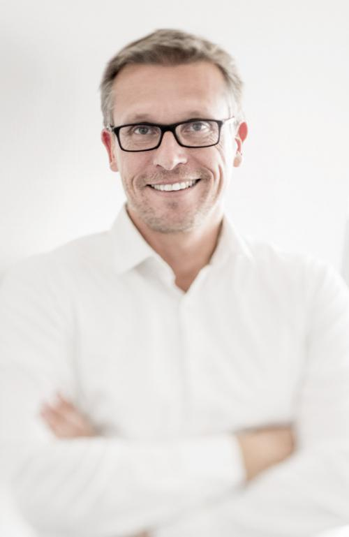 Steffen Halder